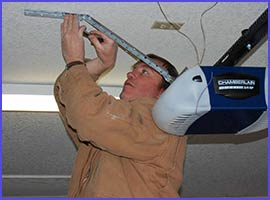 Neighborhood Garage Door Service Atwood, CA 714-362-8625